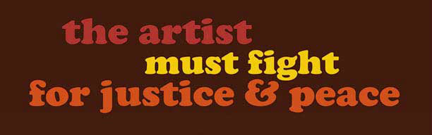 favianna-the-artist-must-fight-quote_
