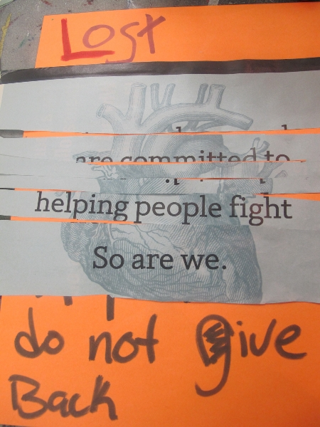 helping-people-fight