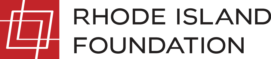 The Rhode Island Foundation