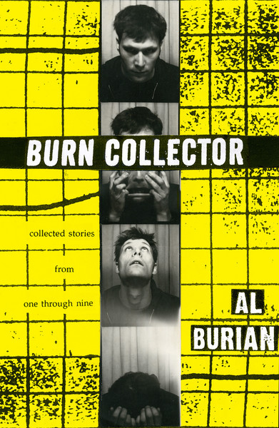 burncollectorfrt300dpi_copy_lg