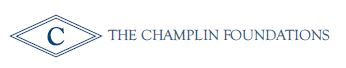 champlin-foundation