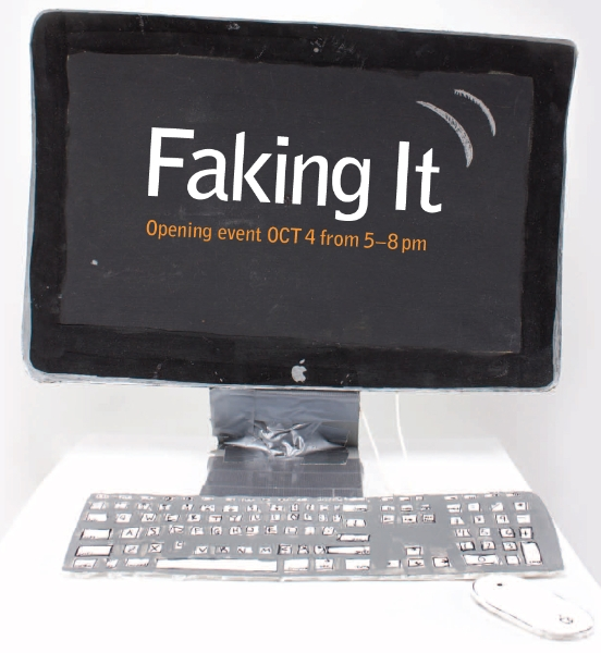 faking-it-web-image