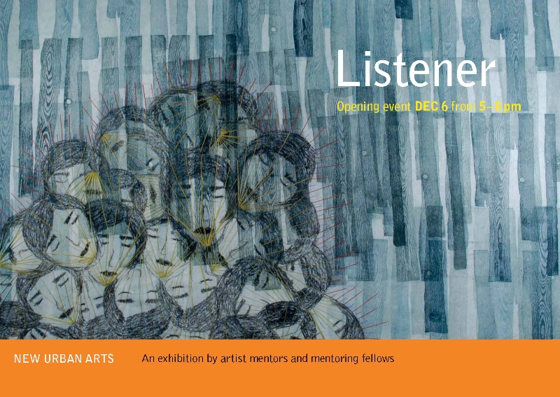 listening_page_1