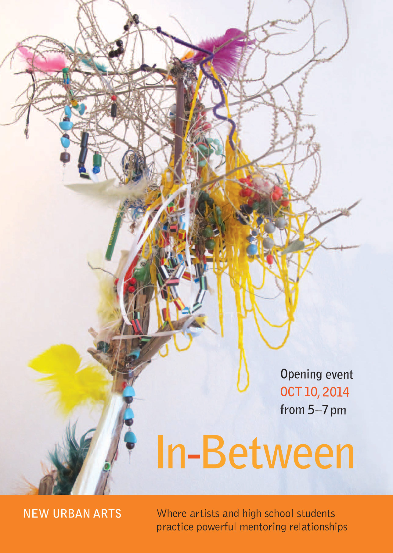 nua-inbetween-postcard