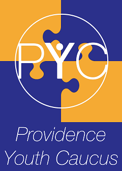pyc-logo-website_0