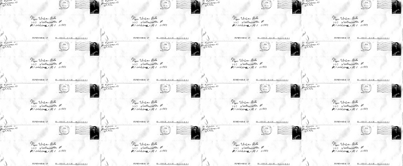 sandra_olson_envelopes_for_web