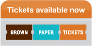 bpt_buy_tickets_large